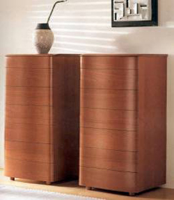 drawers furniture italy