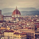 Five Curiosities about Florence