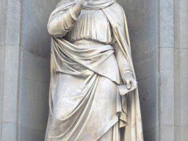 Petrarca  Part I