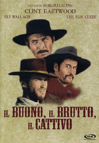 italian comedies