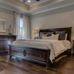 An Italian Bedroom - Life style