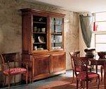 italian cabinet antique furniture
