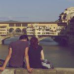 Italian love stories