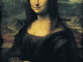 La Gioconda: mystery, regret and controversy behind the painting
