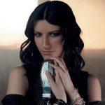 Laura Pausini, the story of Italian talent