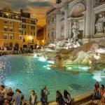 Rome Video (Roma)