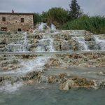 Southern Tuscany