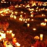 Two Religious Feasts in November: All Saints and All Souls Day in Italy