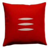 decorative pillow italy furniture