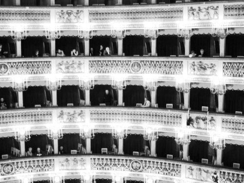 Neapolitan Music