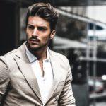 Sexy Italian Men
