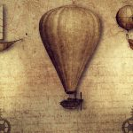 Leonardo Da Vinci's secrets and the mysteries of a genius