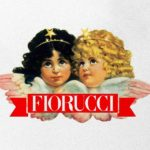 Fiorucci: An Iconic Visionary designer from Italy
