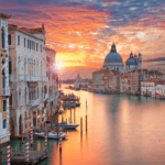 Venice in a day: 1 day in Venice itinerary for travelers with little time