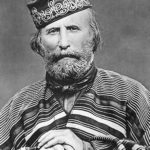 Garibaldi and the American Civil War