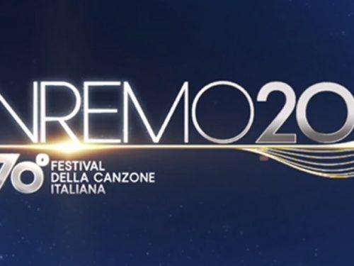 """Festival di Sanremo's winner: Diodato's """"Fai Rumore"""""""