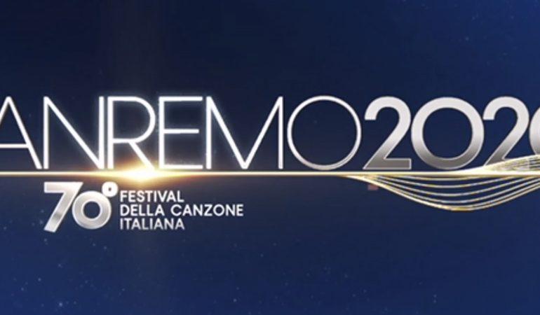 Festival di Sanremo's winner