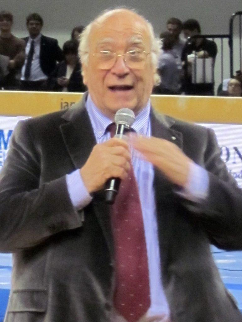 Giovanni Rana rises wages