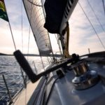 Sailing holidays in Italy for an alternative Summer I