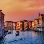 Watch Venice Live!
