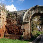 Ground-penetrating radar technology finds ancient Roman city