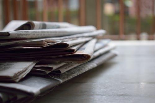 Italian news sources