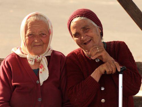 ...Italian nonne doing what?!