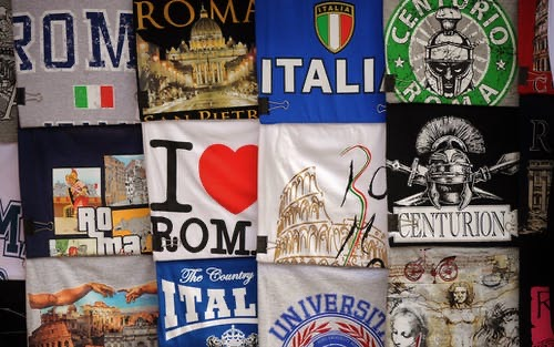 Italian news, the latest