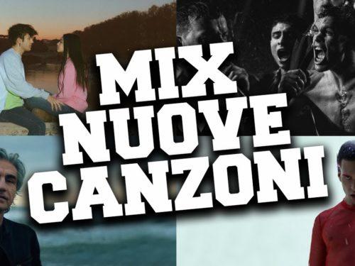 Mix Italian Songs 2021