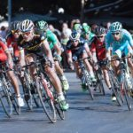 Giro D'Italia 2021, the route