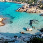 Sardinia Road Trip - from La Maddalena to Bosa