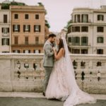 The Italian wedding crisis: destination weddings in Italy