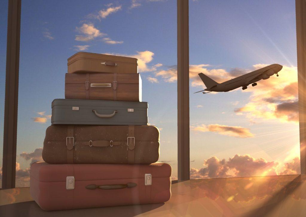 travel to Italy coronavirus