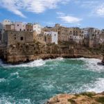 The boom of vacation rentals in Italy thanks to USA vaccines