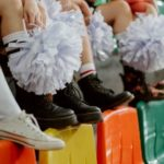 Cheerleading in Italy, the sport emerging from the shadows