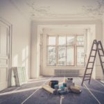 You can claim back the cost of renovating a property in Italy