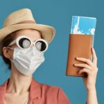 Travel to Italy: coronavirus restrictions to relax by summer?