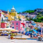 Covid-free islands, the dream of an Italian summer