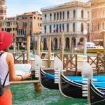 Summer holidays 2021: can tourists travel to Italy from USA?