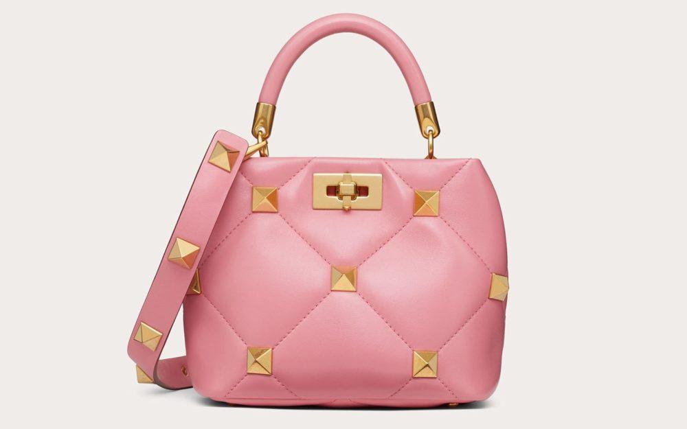 Designer Handbags part IV