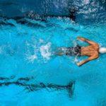 Italians triumph at the European Aquatics Championships