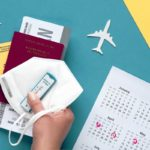 covid travel pass
