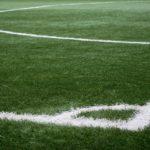 The Italian team kicks off Euro 2020