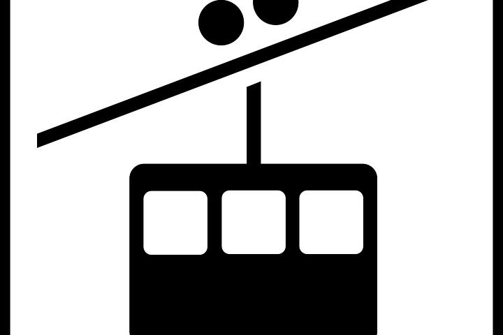 Italy cable car crash