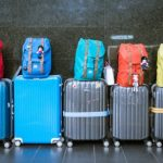 LeasysGo, Elba Ferries, and Flixbus: new services for travelers